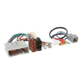 RADIO AANSLUITKABEL FORD MUSTANG / F150 > ISO NORM