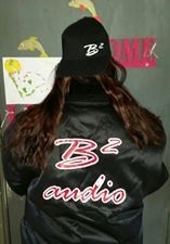 b2 cap