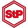 stp demping