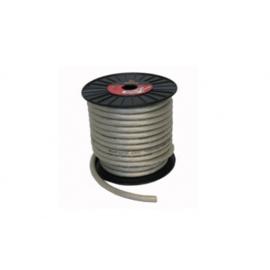 NECOM PC-E20N 20mm kabel