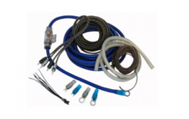 NECOM CK-E10 10mm kabel
