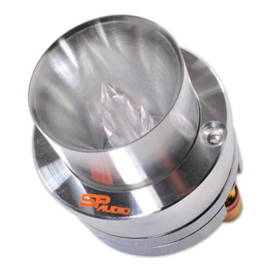 sp-tw05 tweeter 150 watt piek