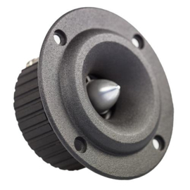 SP-TW 07 TWEETER 200 WATTS