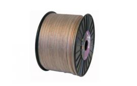 NECOM SC-E1.50S 2x1,5mm
