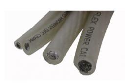 NECOM PC-E35P 35mm kabel