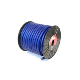 NECOM PC-E10P 10mm kabel