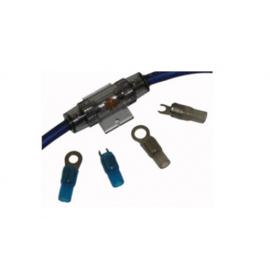 NECOM CK-E10 10mm kabel
