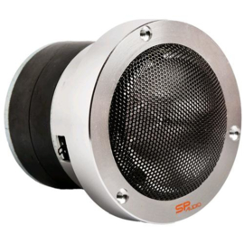 SP-TW 09 TWEETER 100W RMS 200W MAX 112DB