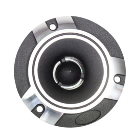SP-TW 29 TWEETER 240 WATTS