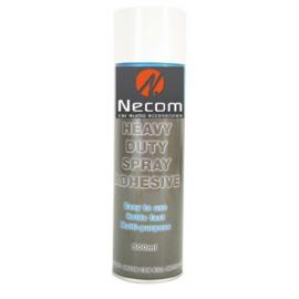 NECOM CBS-P170 *500ml*