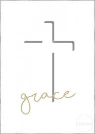 Kaart | Grace