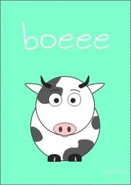 Poster | Boeee