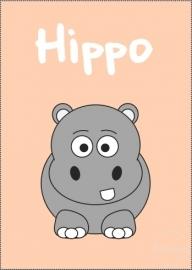 Kaart | Hippo