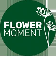 FlowerMoment