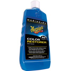 Meguiars Colour Restorer 473ml