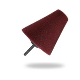 Polishing Cone