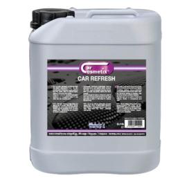 Carcosmetix Car Refresh 5Liter