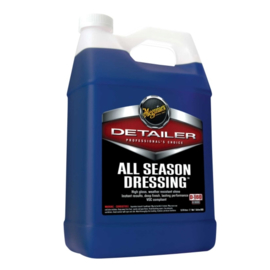 Meguiars All Season Dressing