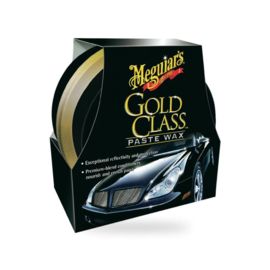 Gold Class Carnauba Plus Premium Paste Wax