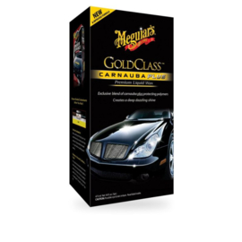 Gold Class Carnauba Plus Premium Liquid Wax