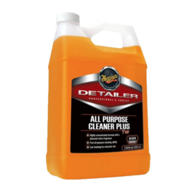 Meguiars All Purpose Cleaner Plus 3,78Ltr.