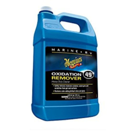 Meguiars Oxidation Remover 3,78ltr