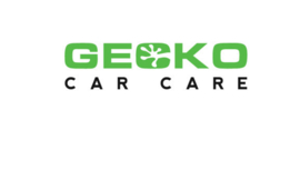 Gecko Car Care