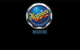Meguiars Marine