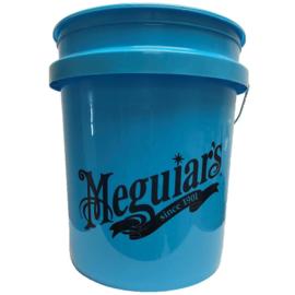 Meguiars Hybrid Ceramic Bucket