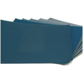 HPX Schuurpapier Korrel 1200 pak 50st