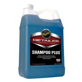 Meguiars Shampoo Plus
