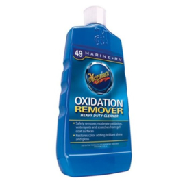 Meguiars Oxidation Remover 473ml