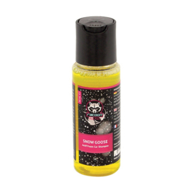 Racoon SNOW GOOSE Car Shampoo - Active Snow Foam – 50ml