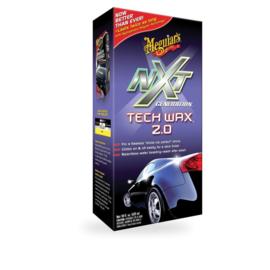 NXT Generation Tech Wax Liquid 532ml