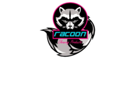 Racoon Cleaner