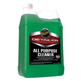 Meguiars All Purpose Cleaner 3,78Ltr.