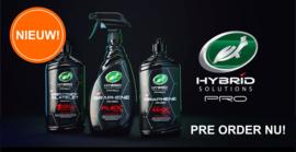 Hybrid Solutions PRO