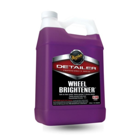 Meguiars Wheel Brightener 3,78Ltr.
