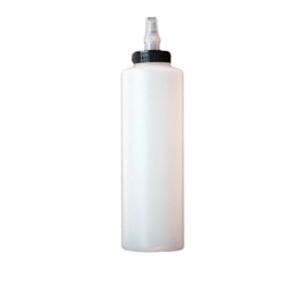 Meguiars Dispenser Bottle 473ml