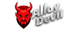 Alloy Devil