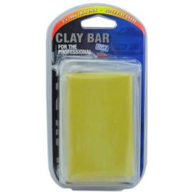 Detailing Clay Bar 2x100 Gram Fine Grade