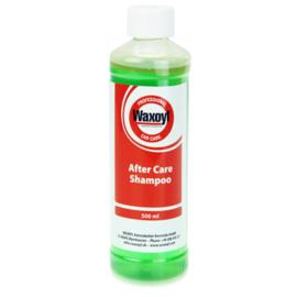 Waxoyl Shampoo