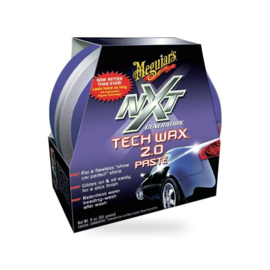 NXT Generation Tech Wax Paste
