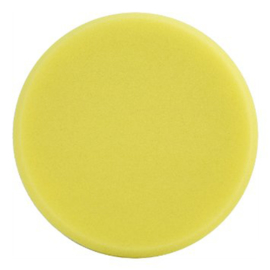 DA Soft Buff Foam Polishing Disc 5'