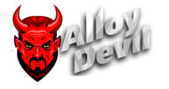 alloy devil