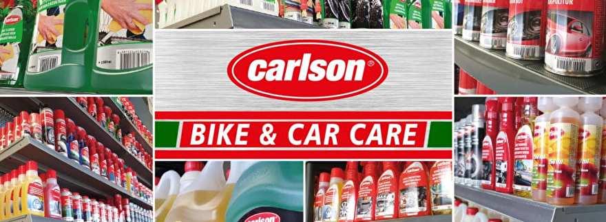 carlson car care