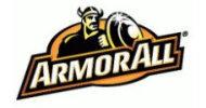 armor-all