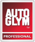 autoglym professional products