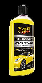 meguiars-ultimate-wash&wax