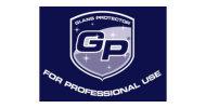 gp-glansprotector